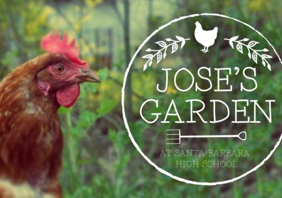 Jose's Garden Acedemy