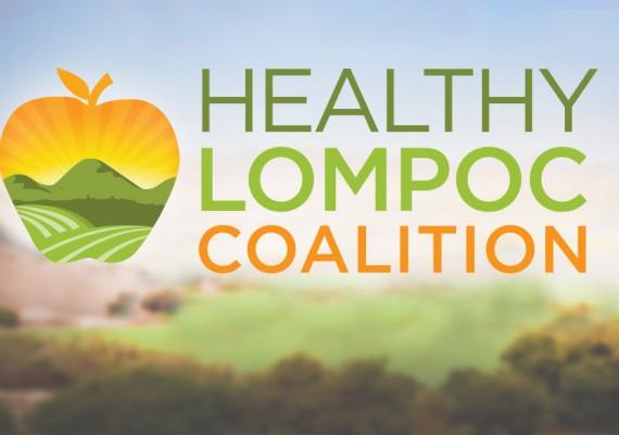 Healthy Lompoc