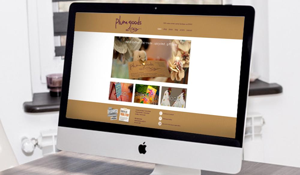 ipso_facto_creative_website2