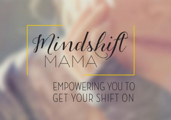 Mindshift Mama [ Personal Coach ]
