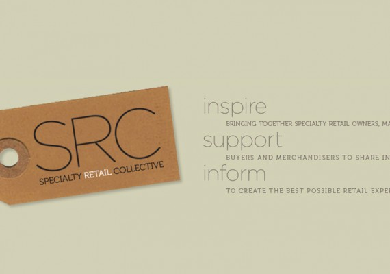 Specialty Retail Collective