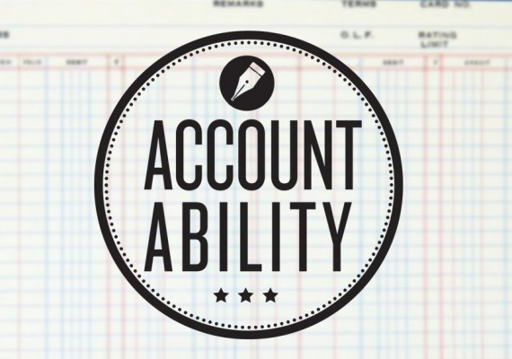 Account Ability