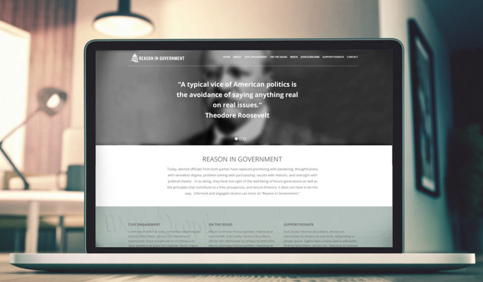 ipso_facto_creative_websites6