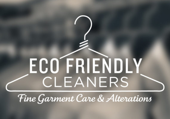 Eco Friendly Dry Cleaners