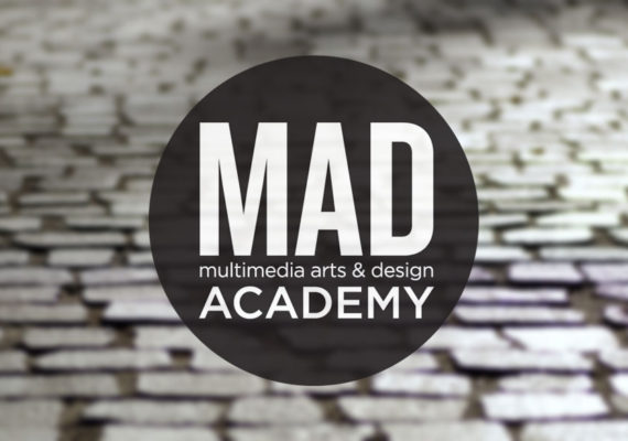 MAD Academy (Multimedia Arts & Design Academy)