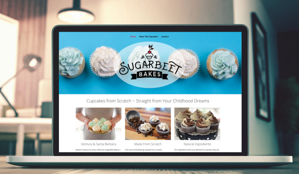 ipso_facto_website_sugarbeet_bakes