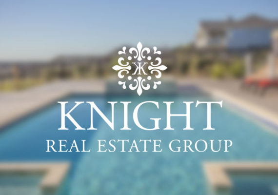 Knight Real Estate Group